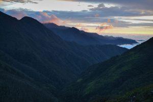 Los Nevados ©SylvainGhirardotto
